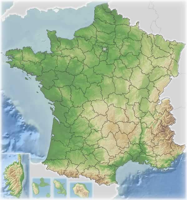 Chambre Dhotes En France Chambre De Charme Maison D