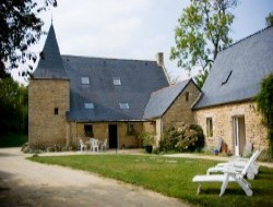Chambres Dhotes A Louer En Sud Finistere