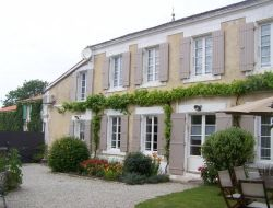 chambres d hotes charente maritime n 13993