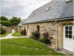 Chambres D Hotes En Pointe Finistere