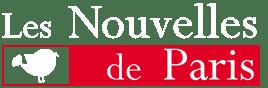 nouvelles-de-paris6