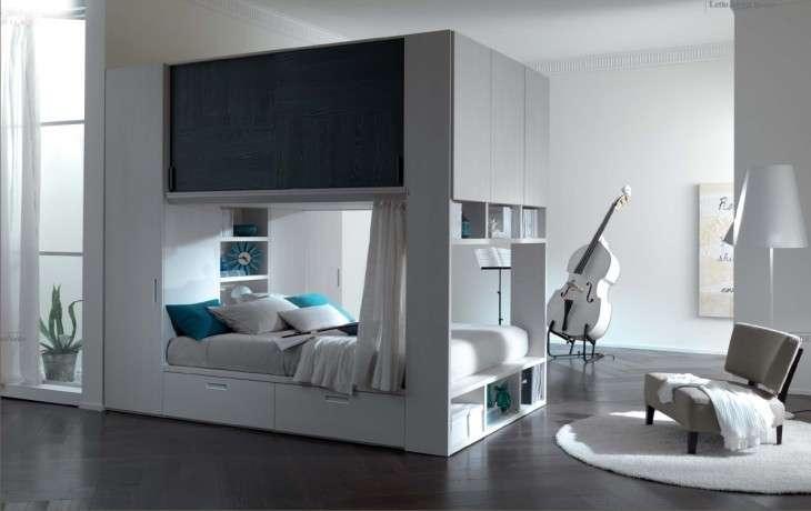 piccole camere da letto stanze da letto matrimoniali interni di camera da letto idee per la stanza da letto camere mansardate lavanderia coppie camere da letto virili idea di decorazione. Arredare Una Stanza Piccola