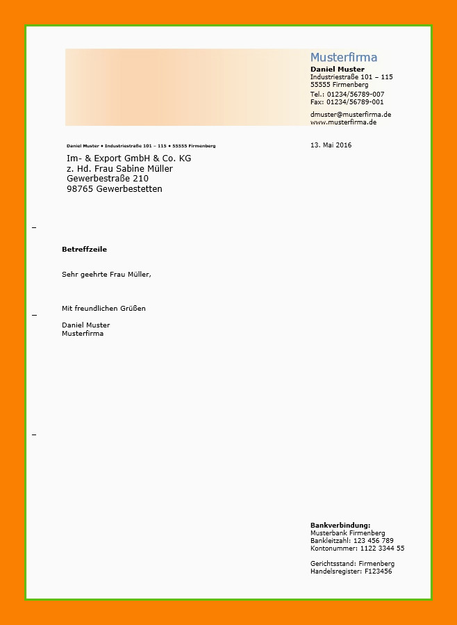 Exemple Lettre De Motivation Caissière Briefbeschriftung 2019 01 15t14 00 54