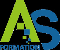 Formation Hotesse De Caisse Afpa formations – as formation