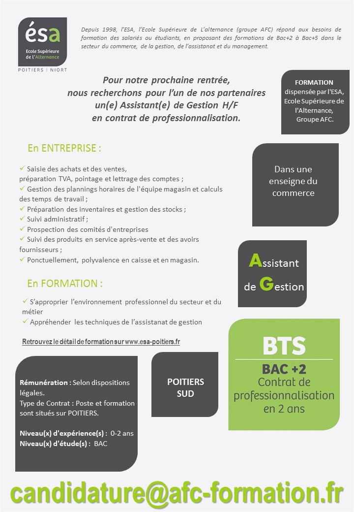Lettre De Motivation formation Adulte formation Adulte Cuisine Nouveau Lettre De Motivation formation