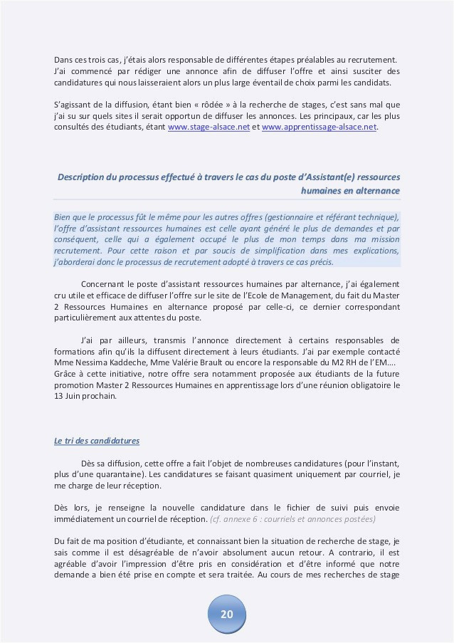Lettre De Motivation formation Alternance formation Adulte Cuisine Nouveau Lettre De Motivation formation