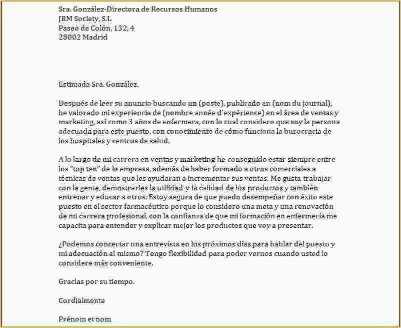 Lettre De Motivation formation Alternance Lettre De Motivation assistant formation 10 Lettre De Motivation