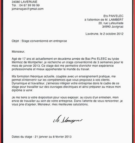 Lettre De Motivation Infirmier Ehpad Lettre De Motivation