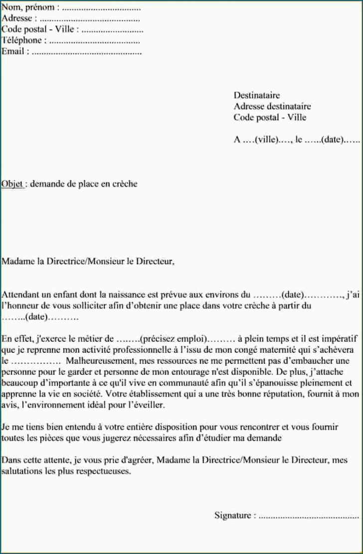 Lettre De Motivation Manutentionnaire Lettre Motivation Licence Pro