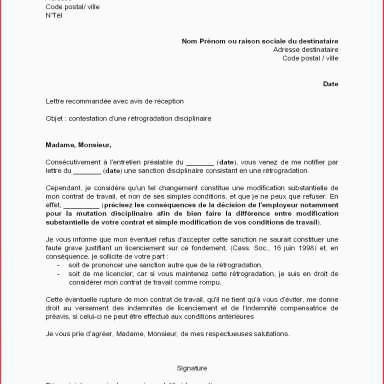 Lettre De Motivation Manutentionnaire Simple Lettre De Motivation Magasinier Plomberie Lettre De