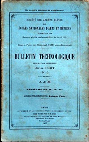 Lettre De Motivation Mécanicien Automobile Debutant Hwebook E 2019 07 15t05 43 31 00 00 Daily 1 0