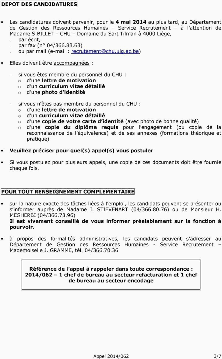 Lettre De Motivation Stage Humanitaire Lettre De Motivation Stage Frais 29 Lettre De Motivation G