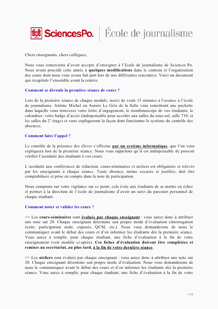 Lettre De Motivation Stage Journalisme 62 Meilleur De S De Lettre De Motivation Chef De Produit