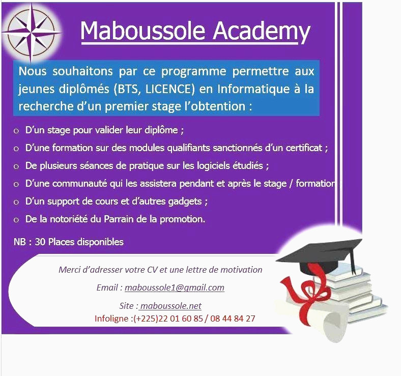 Lettre De Motivation Licence Pro Projet Professionnel: Lettre De Motivation Support Informatique