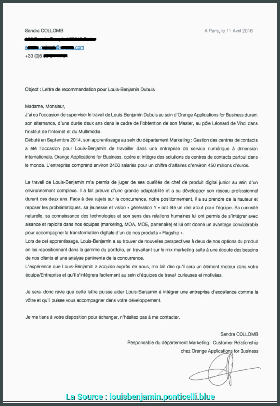 Lettre De Motivation Webmarketing Briliant Lettre De Motivation Marketing Produit Cv Chef De Produit