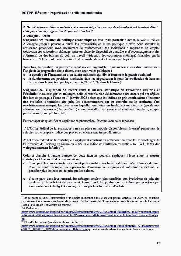 Lettre Resiliation Canal Plus Loi Chatel 52 Luxe Stock De Resiliation Canal Plus
