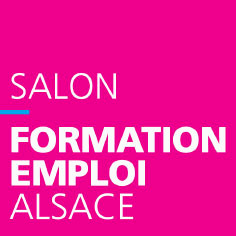 Stage Immersion En Entreprise Pole Emploi Liste Des Exposants 2019