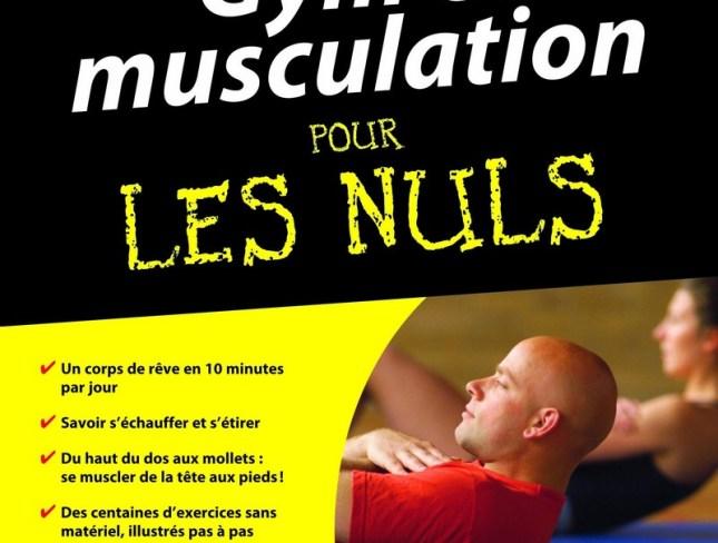 5 Ways You Can Get More comment s'échauffer avant la musculation While Spending Less