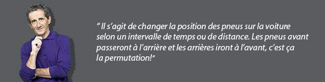 Permutation-Alain-Prost