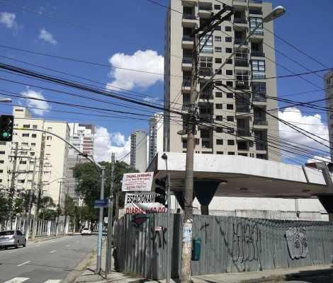 São Paulo #saopaulo 9