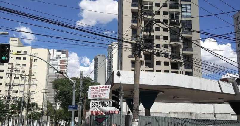 São Paulo #saopaulo 3