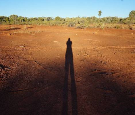 Northern Territory road trip – Australie part 2 #video 15