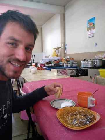Et sinon, qu'est ce qu'on mange #Bolivie 5