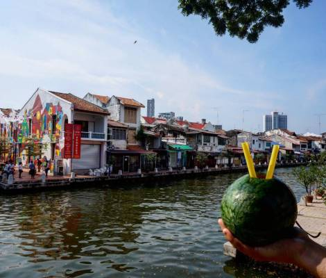 Malacca ça ira 15