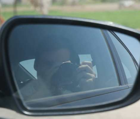 On the road again! #voyage #travel #travelblogger #instatravel #instatrip #jordanie #deadsea #mermorte 14
