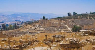 Tourisme en Jordanie: les 6 incontournables de votre voyage 8