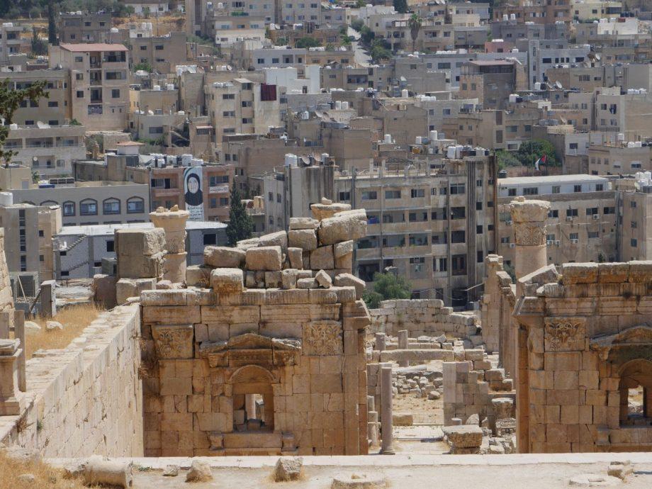 Tourisme en Jordanie: les 6 incontournables de votre voyage 9