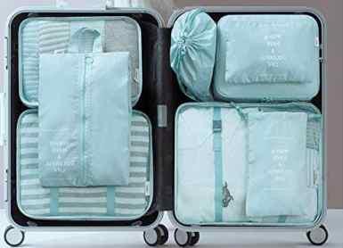 30 idées cadeaux pour voyageurs : homme et femme 20