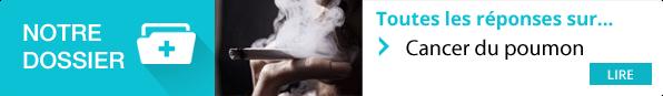 https://www.pourquoidocteur.fr/MaladiesPkoidoc/994-Cancer-du-poumon-les-progres-du-traitement-sont-prometteurs