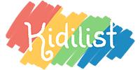 KIDILIST
