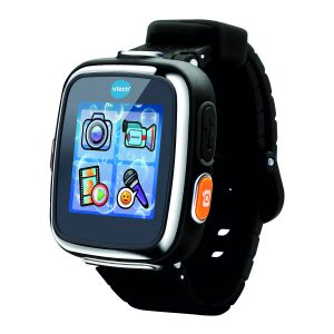 171665-kidizoom-smartwatch-connect-dx-black