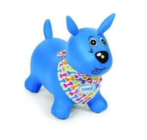 2776-chien-bleu_hd