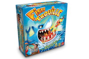 32722_fish_trouille_l