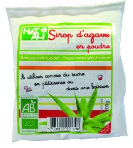 visuel-recette-sirop-agave-3