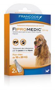 fipromedic_cn__2p-170358_3quart