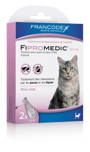 fipromedic_ct__2p-170356_3quart