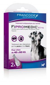 fipromedic_tgcn__2p-170360_3quart