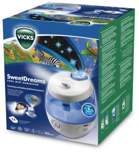 vicks_sweetdreams_vul575e_pack_300dpi