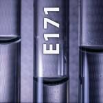 L'additif E171 a encore de bons mois devant lui dans les aliments