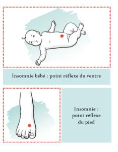 puressentiel-massage-bebe-insomnies-huiles-essentielles