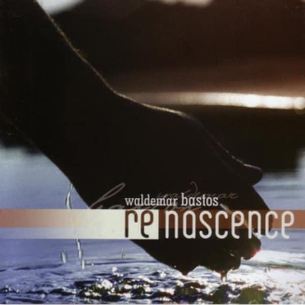 waldemar-bastos-renascence