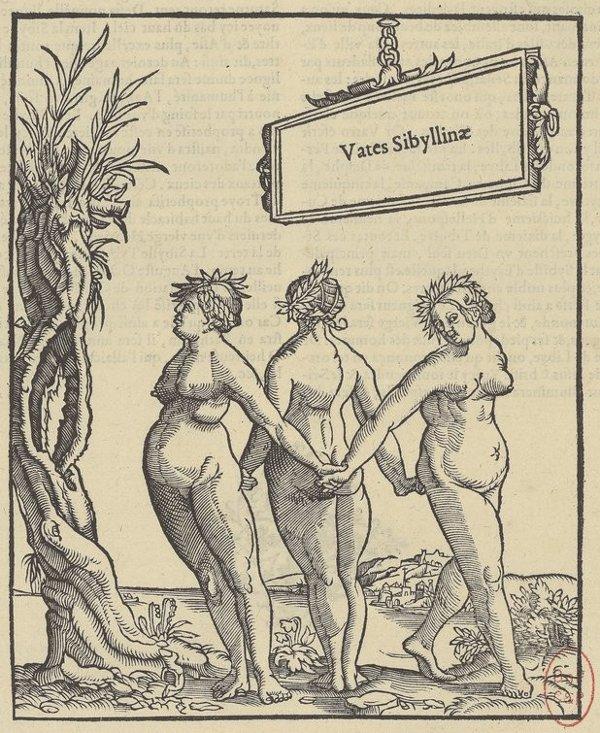 cosmographie-sybilles