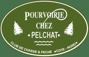 Pourvoirie Chez Pelchat