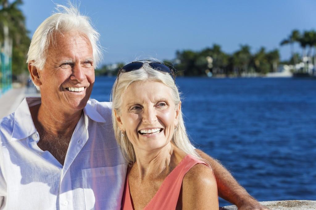 Toronto Christian Seniors Singles Dating Online Site