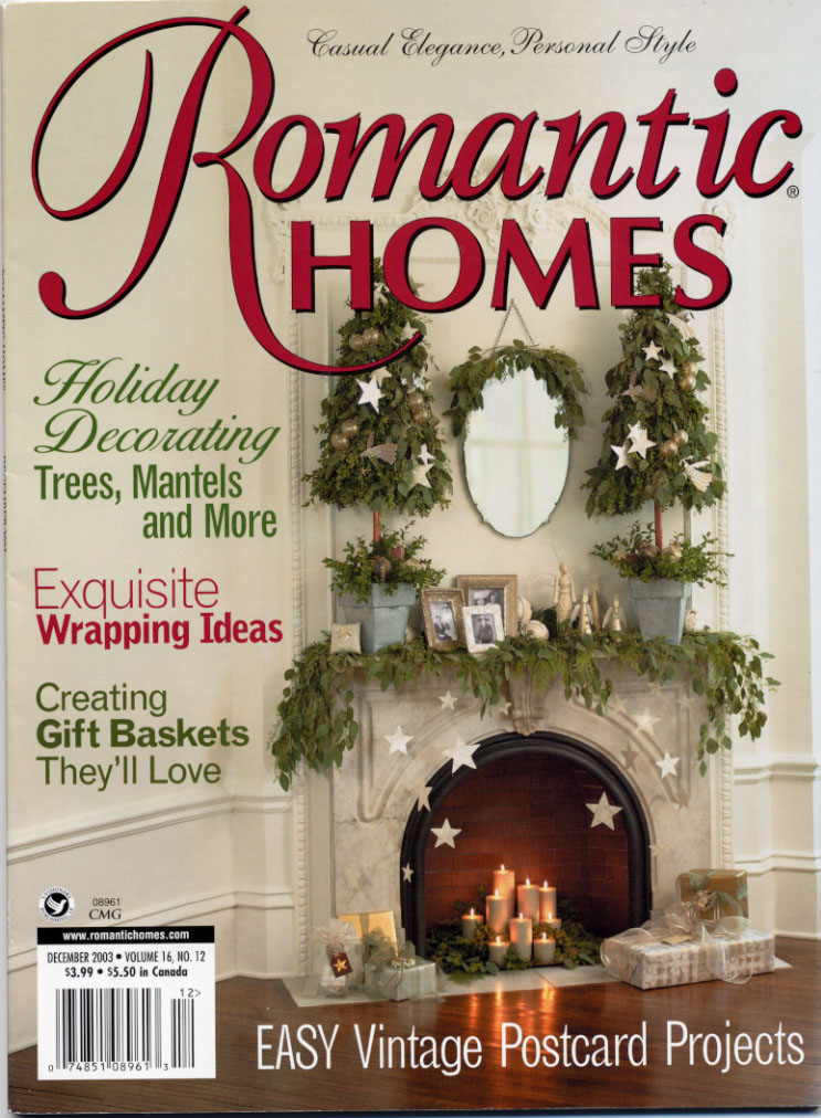Most Popular Home Decor Magazines | Pouted Online Magazine ...