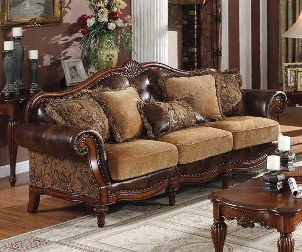 41432_05495 10 Best Diamond Furniture Designs You'll See